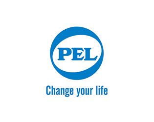 Pak Electron Ltd