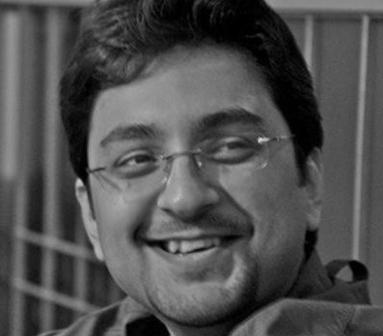 Zulfiqar Ali Ansari