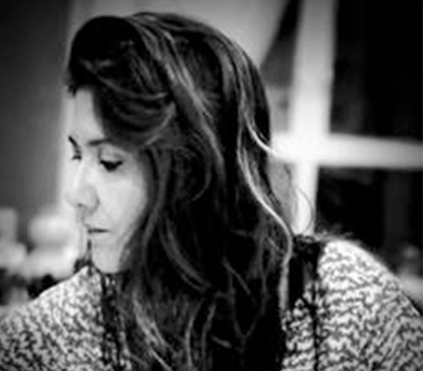 Farah Sayeed