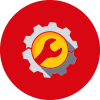 Icon_0008_Vector-Smart-Object8