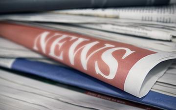 Print Media Analysis