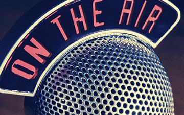 Radio Advertising Industry Snapshot