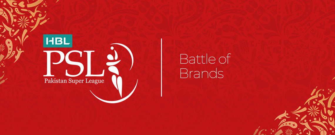 8928358a400f Battle of Brands – Pas   Pakistan Advertisers Society