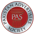 Pas : Pakistan Advertisers Society