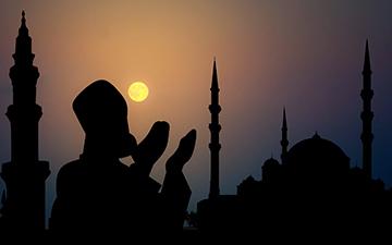 A Recap On Ramadan Ads That Caught Our Eye
