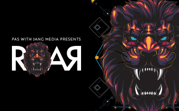 Team Hbl Heads To Cannes Lion Festival For The Young Marketers Competition