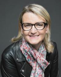 Cécile Viviane