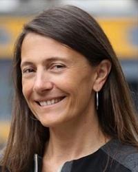 Céline Bouvier