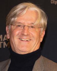 Kurt Schmid