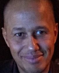 Stefan Engeseth