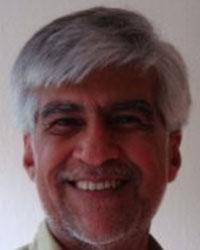 Waheed Bhatti