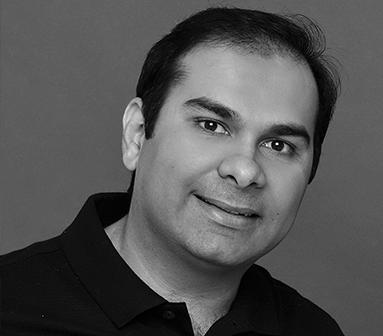 Salman Yousuf