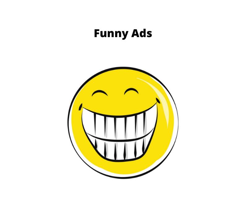 funny-ads