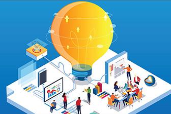 Business Model Innovation, the Secret Success Formula