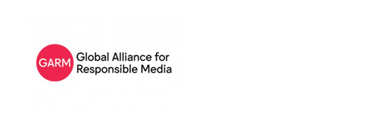 WFA And Platforms Make Major Progress To Address Harmful Content