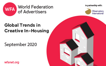 Global Trends In Creative In Housing