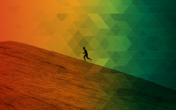 Resilience – a new 'business- critical' requirement for teams 2021